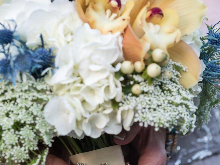 Tmx 1487643563891 0336 Tulsa, Oklahoma wedding planner