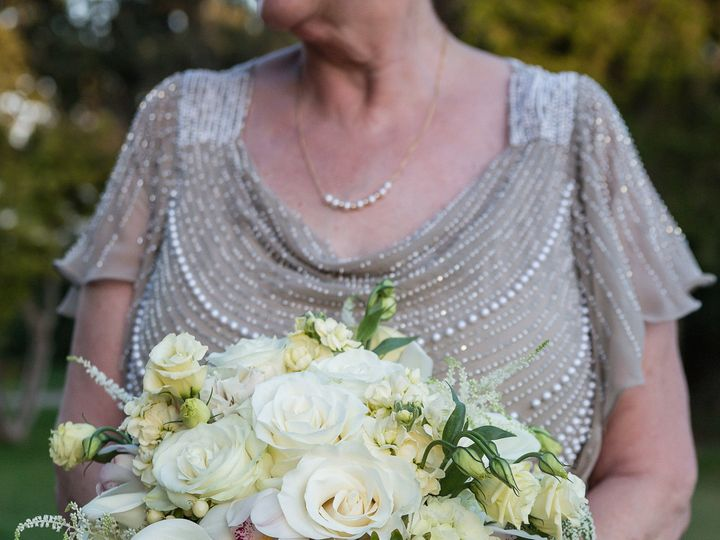 Tmx 1487643591001 0339 Tulsa, Oklahoma wedding planner