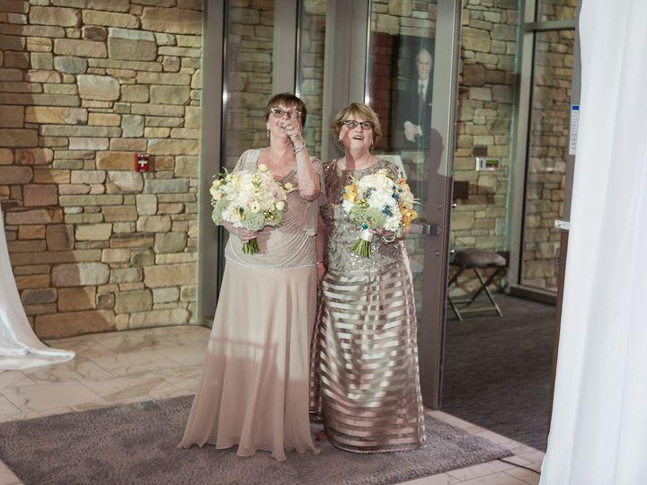 Tmx 1487643617160 0351 Tulsa, Oklahoma wedding planner