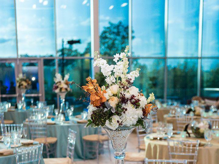 Tmx 1487643676700 0356 Tulsa, Oklahoma wedding planner