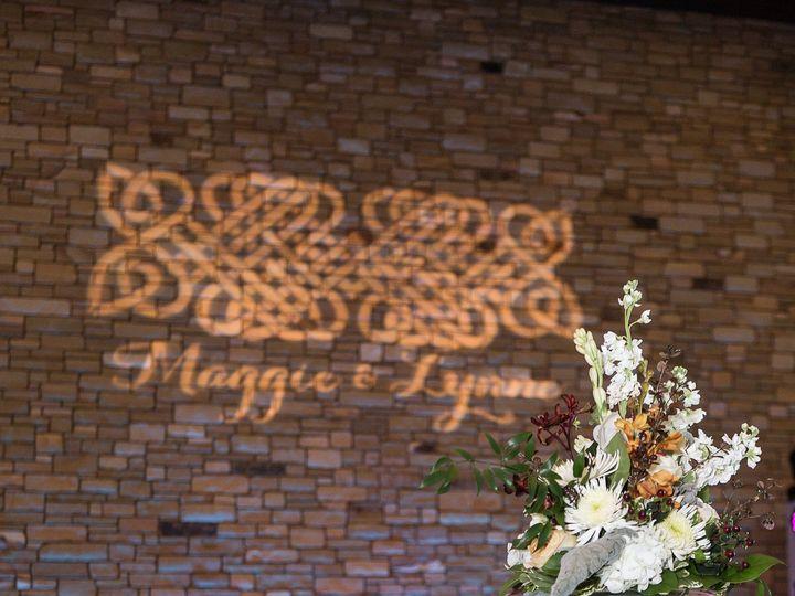 Tmx 1487643703139 0358 Tulsa, Oklahoma wedding planner