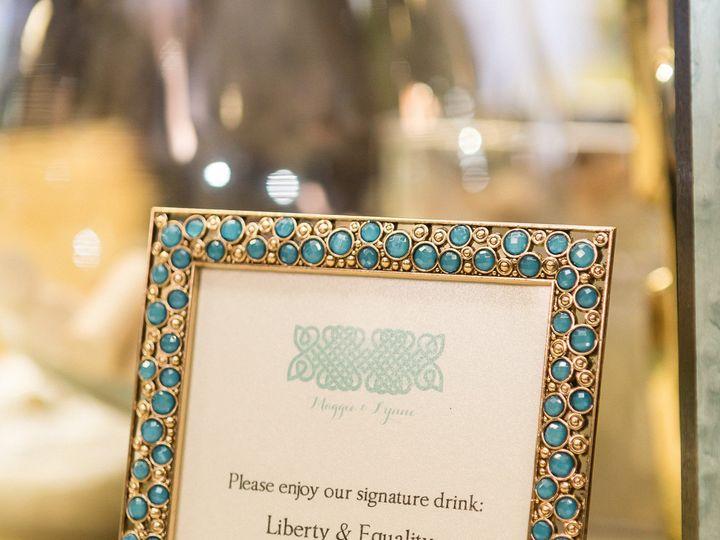 Tmx 1487643801009 0363 Tulsa, Oklahoma wedding planner