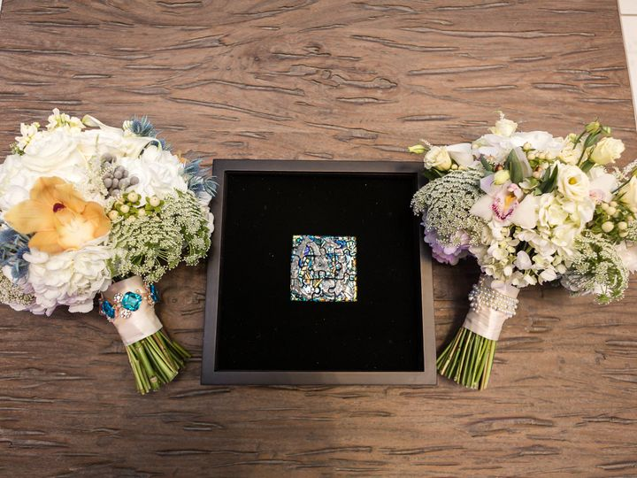 Tmx 1487643826161 0365 Tulsa, Oklahoma wedding planner