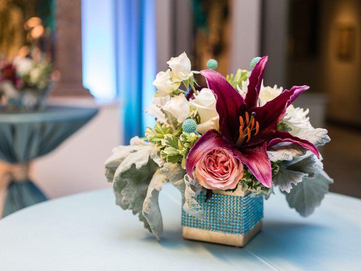 Tmx 1487643856446 0369 Tulsa, Oklahoma wedding planner