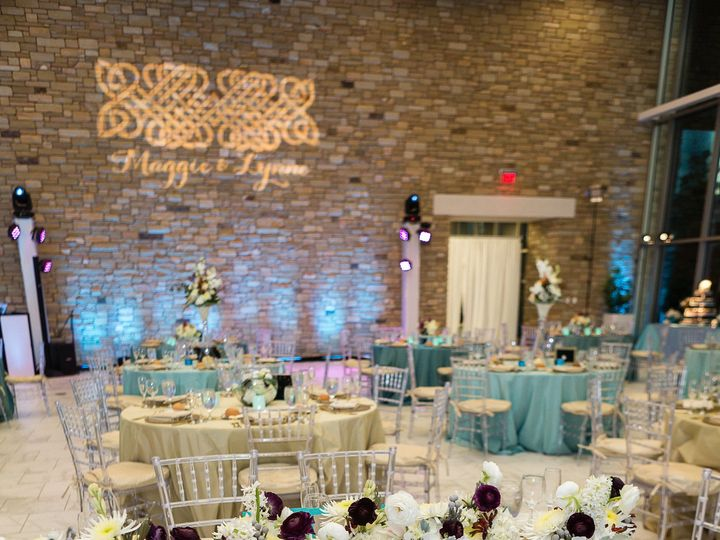 Tmx 1487643908011 0378 Tulsa, Oklahoma wedding planner
