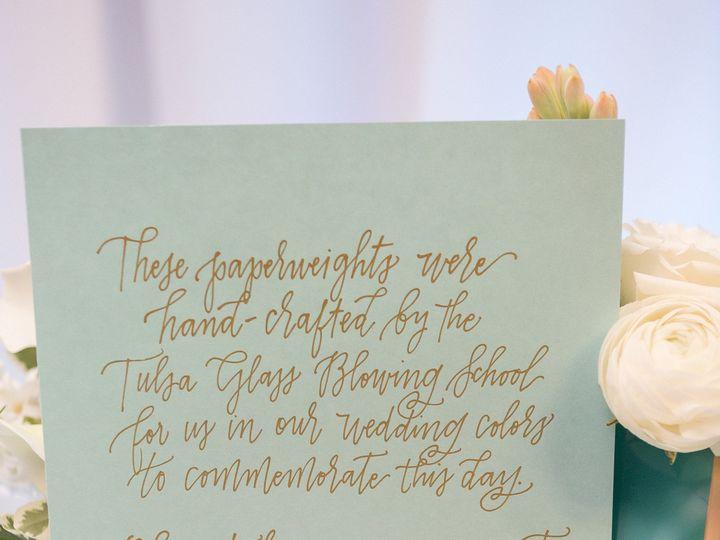 Tmx 1487643966444 0566 Tulsa, Oklahoma wedding planner