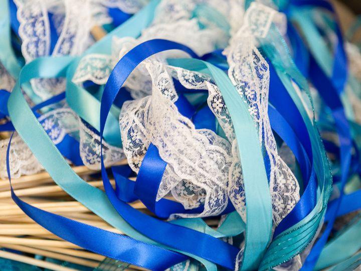 Tmx 1487644017292 0571 Tulsa, Oklahoma wedding planner