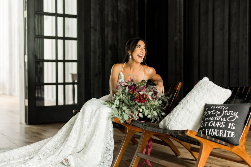tulsa wedding photographers 1089 51 49952