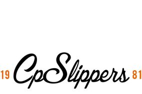 CP Slippers