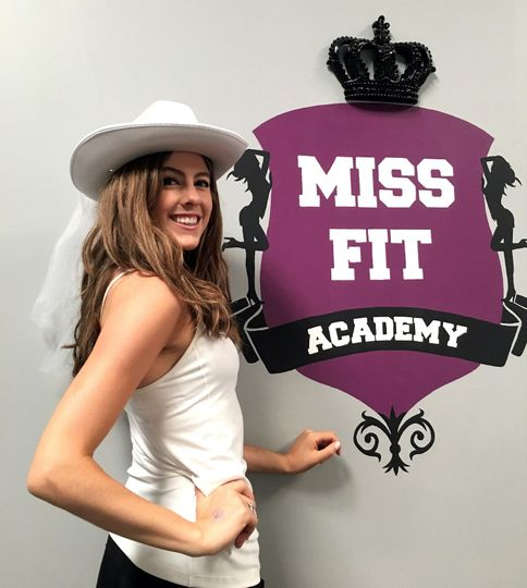 miss fit academy bride 51 559952 159811334935451