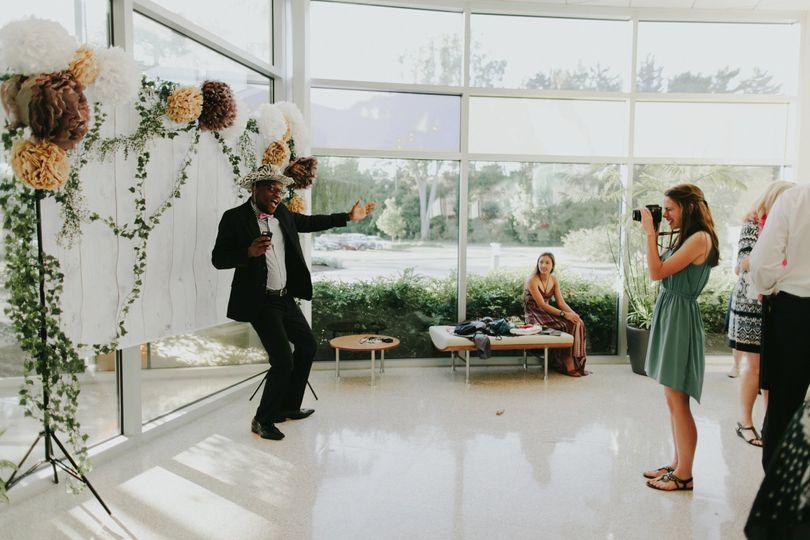 friesen wedding reception 0246