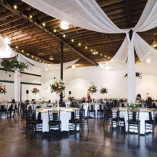 Beach Wedding Venues Washington State: Lakeland, FL