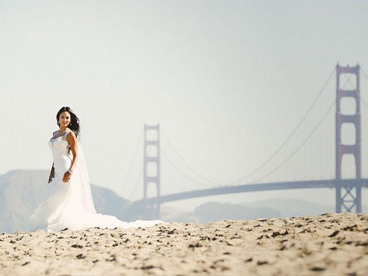 Tmx 1519235120 9063f32bf6d2db22 1519235118 Fb22d849374d1333 1519235115310 3 Bakersbeach3 Sonoma, California wedding photography