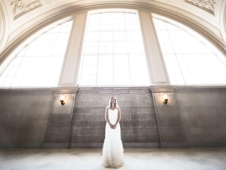 Tmx 1519237456 8638cbdbf0afcc5a 1519237455 2d40931e56f87cf7 1519237453802 1 Sfch1 Sonoma, California wedding photography