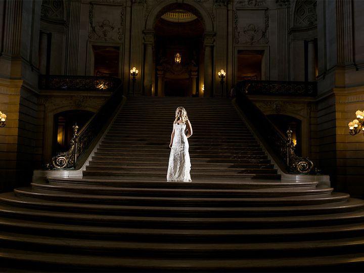 Tmx 1519238093 8e3bc1efc2e5a924 1519238092 642a66bb0a464feb 1519238090585 7 MichelleSF Sonoma, California wedding photography