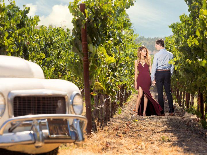 Tmx 1519238824 749e3d88cc3966f2 1519238822 B11c645b278dd5e2 1519238820588 3 OC9A4475 Sonoma, California wedding photography