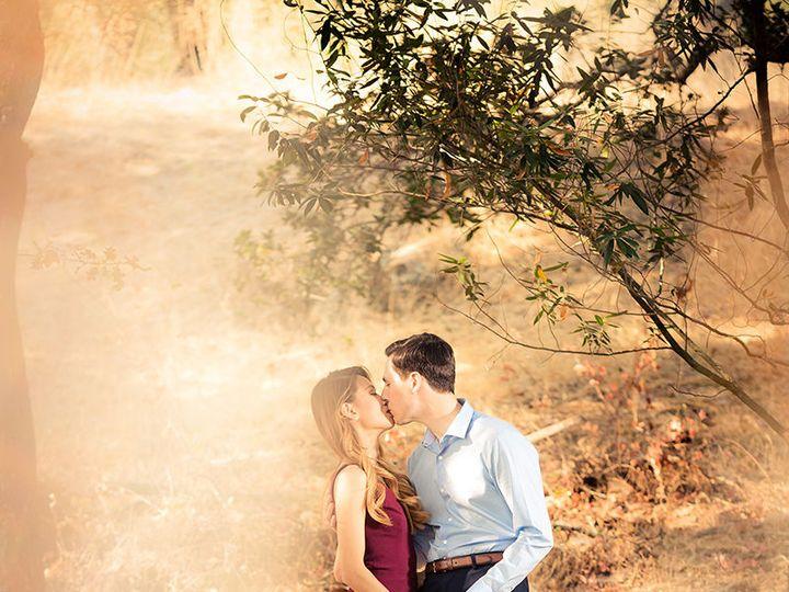 Tmx 1519239335 E25d5edcc758827c 1519239334 Cd84477f86cacb5d 1519239322130 9 Js2 Sonoma, California wedding photography