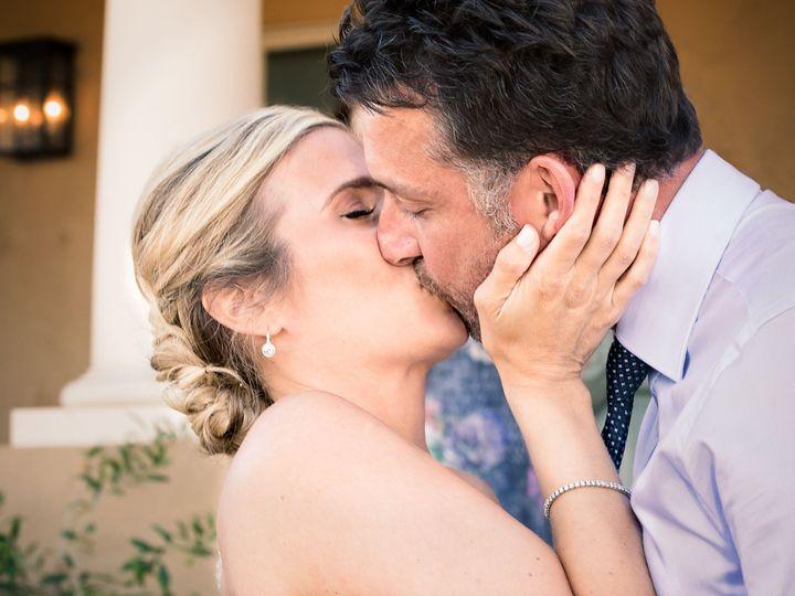 Tmx 1519239532 59713255ae94807c 1519239528 5edc0401e51a7160 1519239501463 6 Jaclyn  13 Sonoma, California wedding photography
