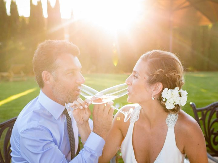 Tmx 1519241223 4eac62f2b9bbd996 1519241219 29d07389e168213f 1519241196958 1 Jaclyn 3269 Sonoma, California wedding photography