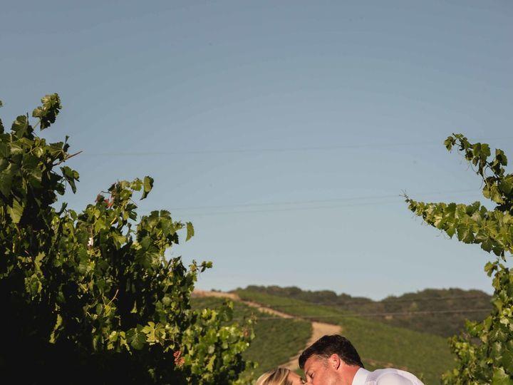 Tmx 1519241225 16bb7f42d4b20c38 1519241220 8d354935ae15128d 1519241196963 4 Jaclyn 3146 Sonoma, California wedding photography