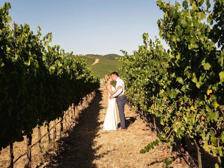 Tmx 1519241225 19525906d1190b9c 1519241220 1188133025ff35a6 1519241196965 5 Jaclyn 3137 Sonoma, California wedding photography