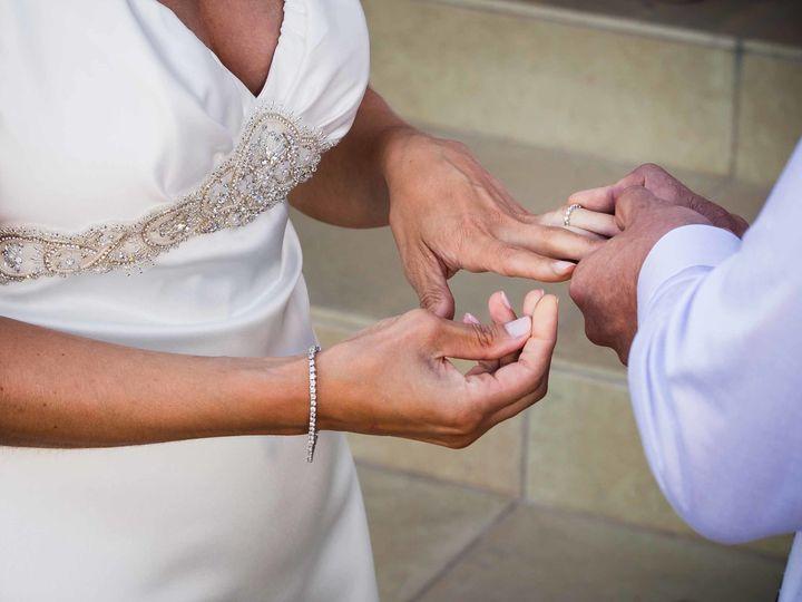 Tmx 1519241226 6da20f53ab2accc5 1519241222 A65e51be9e8a0845 1519241196968 10 Jaclyn 3020 Sonoma, California wedding photography