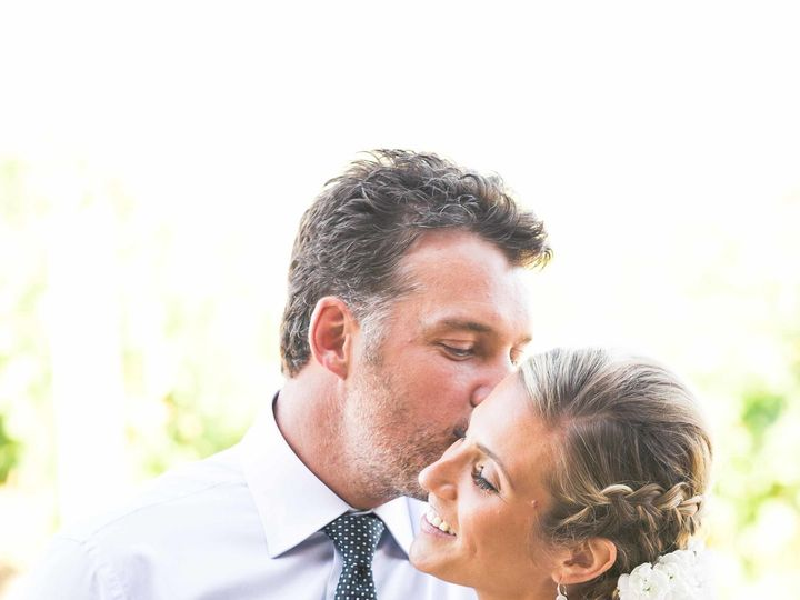 Tmx 1519241226 953e5f204a780498 1519241221 09fdda59d2539196 1519241196967 8 Jaclyn 3068 Sonoma, California wedding photography