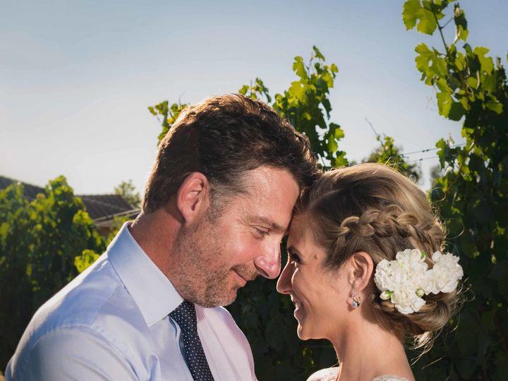 Tmx 1519241226 B7e3ede89b0a6d6d 1519241220 Edb9cf0d2c24d022 1519241196965 6 Jaclyn 3116 Sonoma, California wedding photography