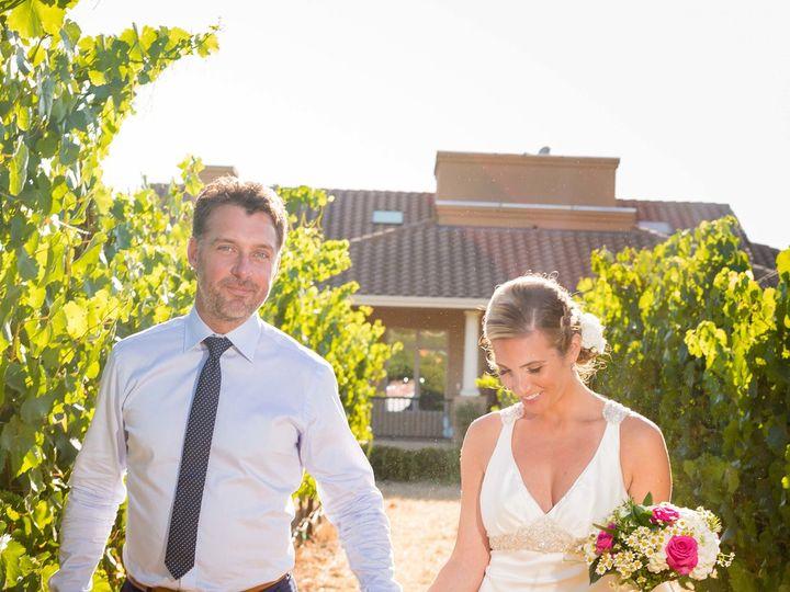 Tmx 1519242710 2ce781a203279aba 1519242706 030916fa9a04e83f 1519242686329 7 Jaclyn 3099 Sonoma, California wedding photography