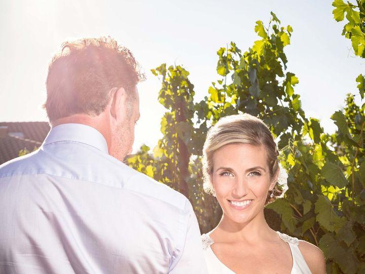 Tmx 1519242710 6dbdad5215260971 1519242705 Be6887b2425fe0dd 1519242686326 4 Jaclyn  21 Sonoma, California wedding photography