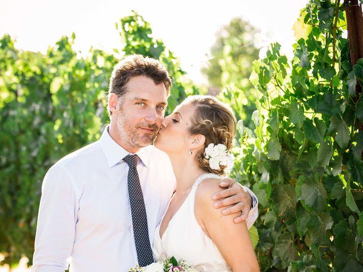 Tmx 1519242711 8b44facbbc5aa7f4 1519242706 E5bf5e258e4544ff 1519242686330 8 Jaclyn 3166 Sonoma, California wedding photography