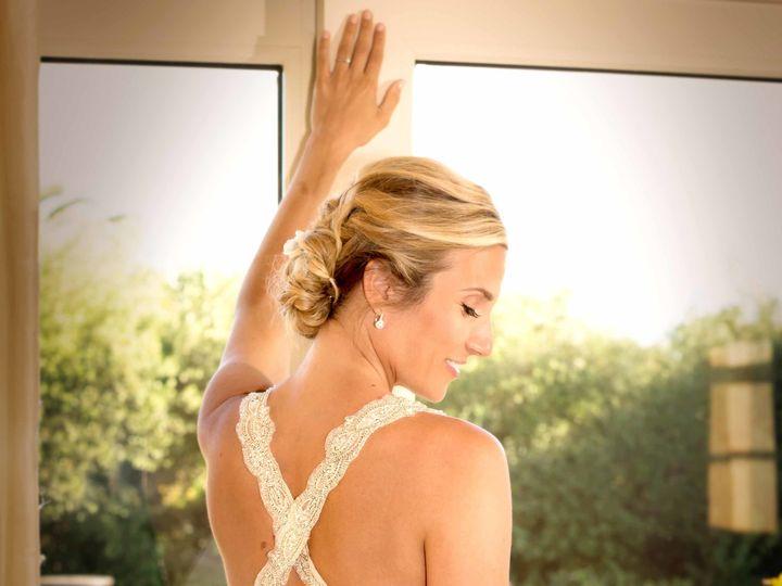 Tmx 1519242777 6c374ea6736c2e6a 1519242773 F20a7f01d44edb87 1519242754838 11 Jaclyn  10 Sonoma, California wedding photography
