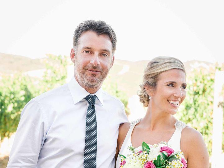 Tmx 1519242779 5b470fea10a64ee7 1519242774 A11c5d16f400d86e 1519242754840 12 Jaclyn  15 Sonoma, California wedding photography
