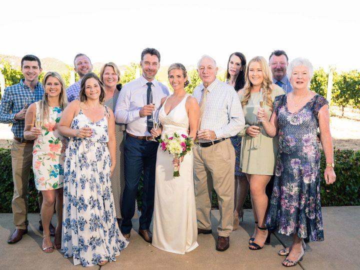 Tmx 1519242780 6c94ac58f44d7296 1519242774 82a70256fa031f4c 1519242754841 13 Jaclyn  18 Sonoma, California wedding photography