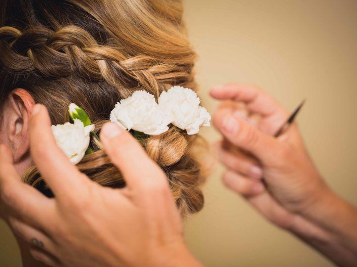 Tmx 1519242780 9fd9a51448e55b1a 1519242775 17ceaccc725c4956 1519242754844 17 Jaclyn 2864 Sonoma, California wedding photography