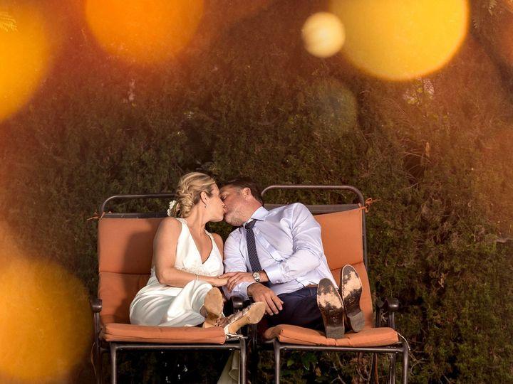 Tmx 1519242781 898e5b326e2e53f7 1519242775 120d654aa325f54a 1519242754843 16 Jaclyn  37 Sonoma, California wedding photography