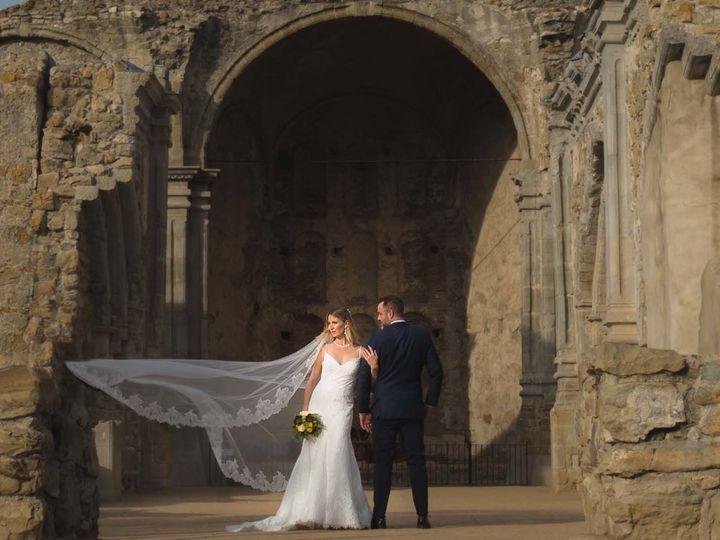 Tmx 1519243036 D87b0bf2e364b8ce 1519243031 227d70b9808f51c8 1519243005785 9 OC9A9574 Sonoma, California wedding photography