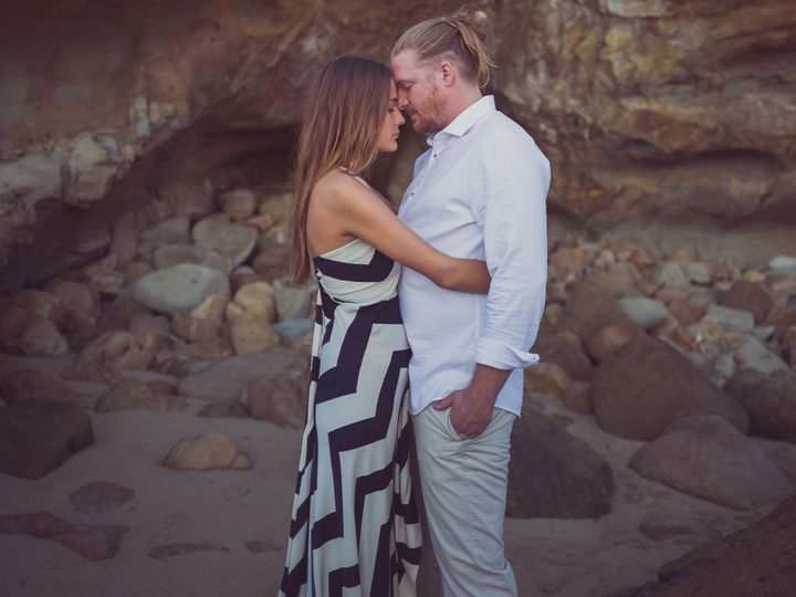 Tmx 1519243037 2995d1b8fb6a4224 1519243031 6154deb0f4af08a9 1519243005784 8 OC9A9524 Sonoma, California wedding photography