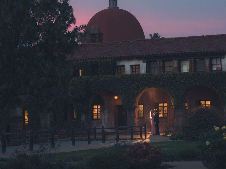Tmx 1519243046 5b572dfeee674874 1519243043 0248339b8f6be2d6 1519243005791 16 OC9A9934  1  Sonoma, California wedding photography