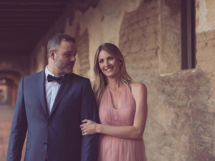 Tmx 1519243048 0656b1a36d5ad446 1519243042 F59cab873f5c9565 1519243005789 14 OC9A9824 Sonoma, California wedding photography
