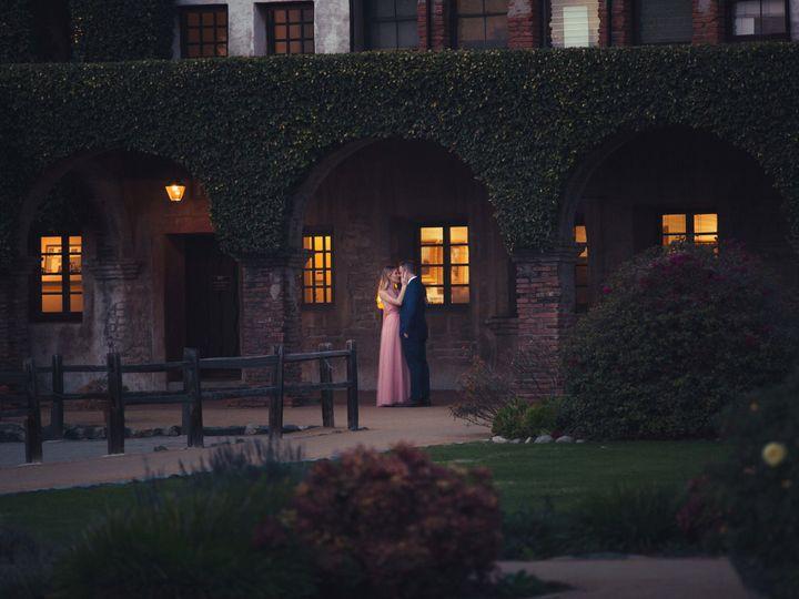 Tmx 1519243048 1b0b04ae63cc64a4 1519243043 A22fe75d361f8a41 1519243005791 15 OC9A9919 Sonoma, California wedding photography
