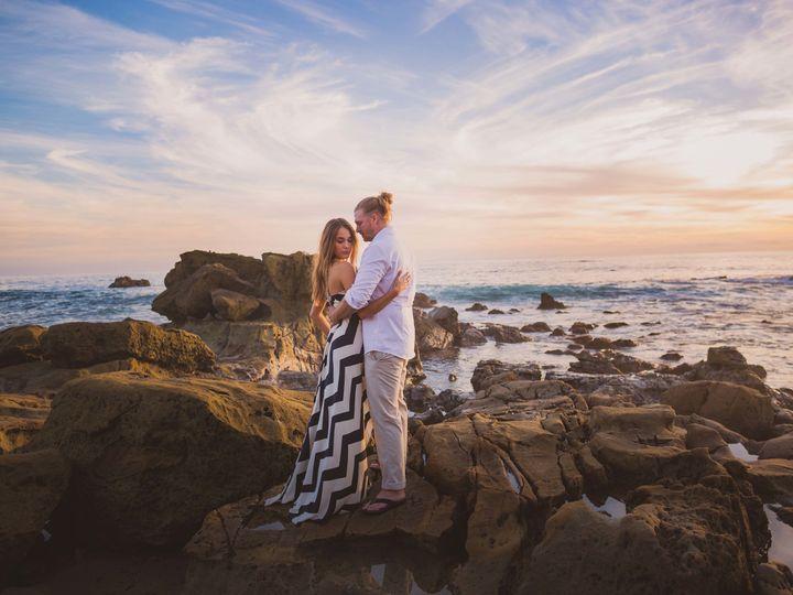 Tmx 1519243062 09ec25585840915b 1519243030 73415ad38f1bd432 1519243005783 6 OC9A9425 Sonoma, California wedding photography