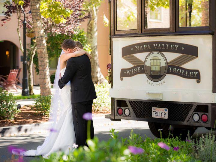 Tmx Oc9a7932 51 999952 Sonoma, California wedding photography