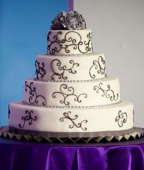 800x800 1303151986105 weddingcakebymielpastry