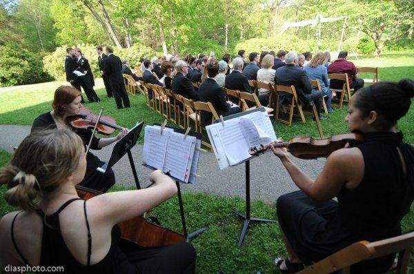 Tmx 1314240603728 DiasPhotoAtlanticStrings06 Brookline, Massachusetts wedding ceremonymusic