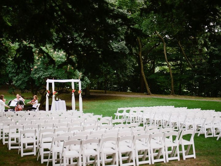 Tmx 1359004742452 Aodell120819364ZF10223983841001 Brookline, Massachusetts wedding ceremonymusic