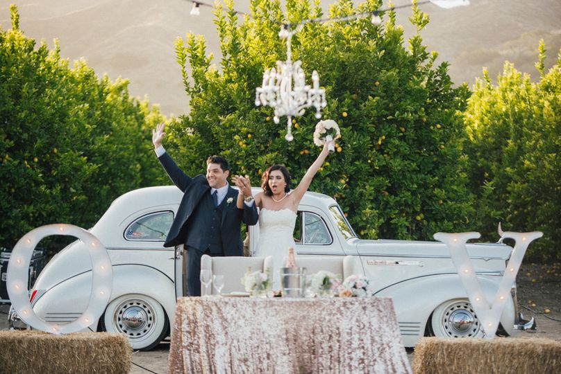 wedding 994
