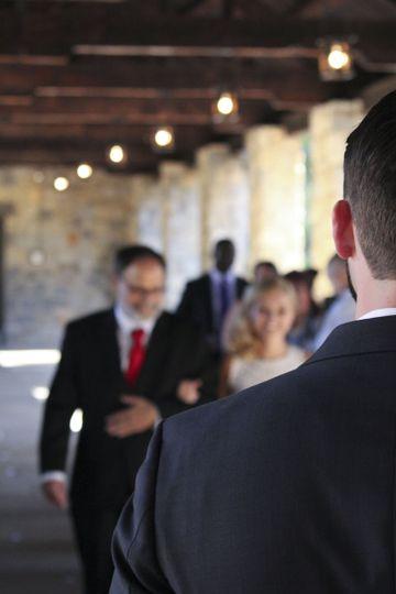 joni wedding5