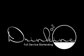 Drink Inc. Full Service Bartending