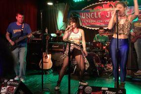 Nostalgia Rock [Uncle Jesse & R!ot Squad]